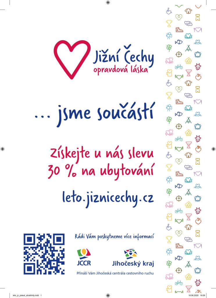 leto_jc_plakat_ubytování_tisk_1
