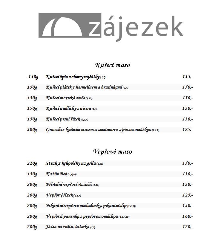 jjj_1